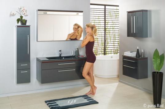 bad m bel ma gefertigte l sungen f r ihre k che und den rest des hauses. Black Bedroom Furniture Sets. Home Design Ideas